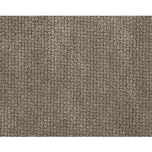CH 01774210 VILEM Smokey Topaz Scalamandre Fabric