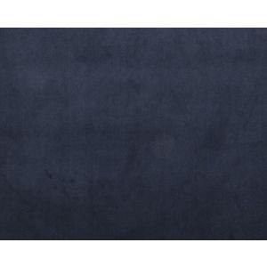 CH 01811447 VIP Ink Scalamandre Fabric