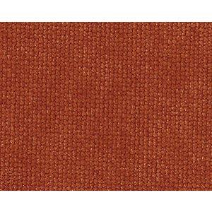 CH 01974210 VILEM Burnt Orange Scalamandre Fabric