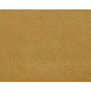 CH 02034002 VISCONTE II Camel Scalamandre Fabric