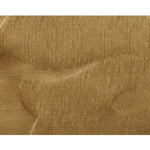 CH 02034232 SOLO Antique Gold Scalamandre Fabric