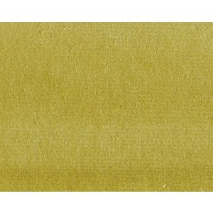 CH 02044002 VISCONTE II Split Pea Scalamandre Fabric