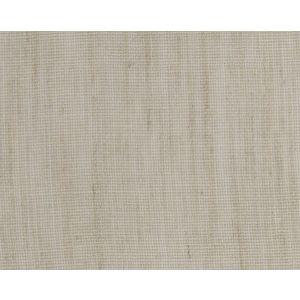 CH 02072712 LUXURY NET Almond Scalamandre Fabric