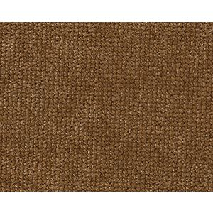 CH 02074210 VILEM Praline Scalamandre Fabric