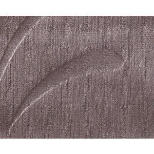 CH 02084232 SOLO Heather Scalamandre Fabric