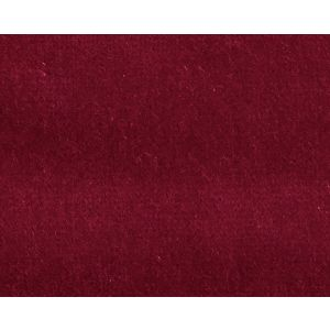 CH 02124002 VISCONTE II Begonia Scalamandre Fabric