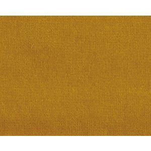 CH 02134002 VISCONTE II Poupon Scalamandre Fabric