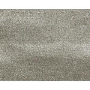 CH 02154232 SOLO Steel Scalamandre Fabric