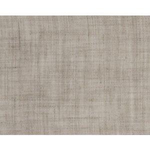 CH 02172712 LUXURY NET Linen Scalamandre Fabric