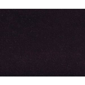 CH 02184002 VISCONTE II Cassis Scalamandre Fabric
