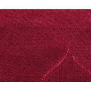 CH 02224232 SOLO Pomegranate Scalamandre Fabric
