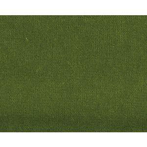 CH 02244002 VISCONTE II Lettuce Scalamandre Fabric
