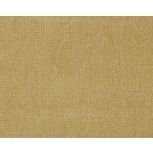 CH 02274002 VISCONTE II Desert Scalamandre Fabric