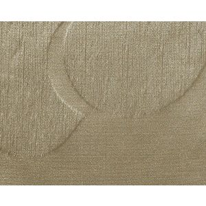 CH 02274232 SOLO Concrete Scalamandre Fabric