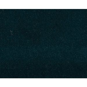 CH 02294002 VISCONTE II Teal Scalamandre Fabric