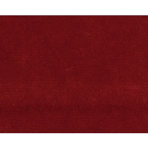 CH 02324002 VISCONTE II Tangerine Scalamandre Fabric