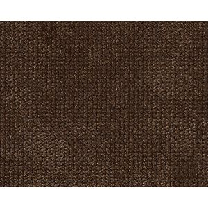 CH 02374210 VILEM Chestnut Scalamandre Fabric
