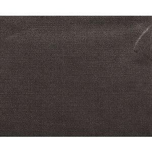 CH 02374232 SOLO Smoke Scalamandre Fabric