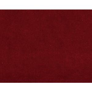 CH 02424002 VISCONTE II Scarlet Scalamandre Fabric
