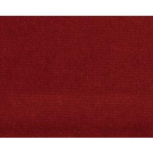 CH 02874002 VISCONTE II Tabasco Scalamandre Fabric