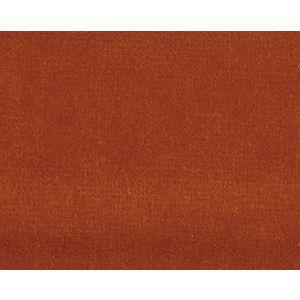 CH 02974002 VISCONTE II Sunset Scalamandre Fabric