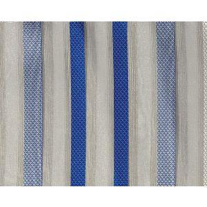 CH 03010553 MARMARA Indigo Scalamandre Fabric