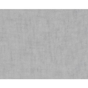 CH 03012713 LINO ELEGANT Dove Scalamandre Fabric
