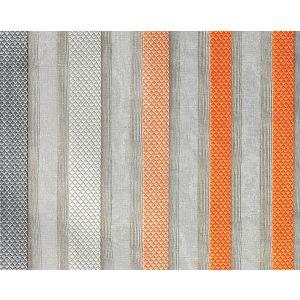 CH 03020553 MARMARA Sunkist Scalamandre Fabric