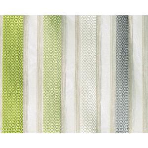 CH 03040553 MARMARA Moss Scalamandre Fabric