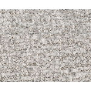 CH 03050623 MAGLIALINO Bark Scalamandre Fabric
