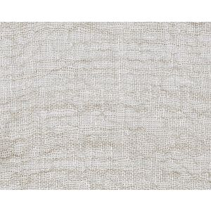 CH 03070623 MAGLIALINO Oak Scalamandre Fabric