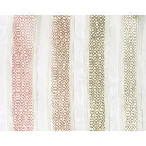 CH 03080553 MARMARA Petal Scalamandre Fabric