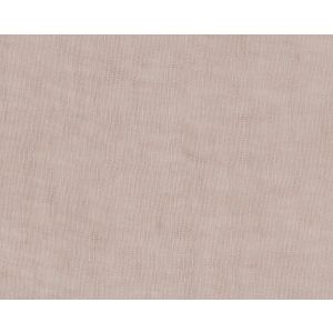 CH 03082713 LINO ELEGANT Dusty Rose Scalamandre Fabric