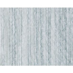 CH 03090623 MAGLIALINO River Scalamandre Fabric
