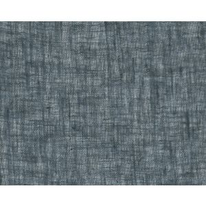CH 03112713 LINO ELEGANT Denim Scalamandre Fabric