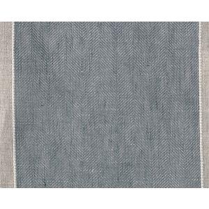 CH 03151439 BELLAVIST Silver Scalamandre Fabric