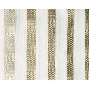 CH 03170553 MARMARA Latte Scalamandre Fabric