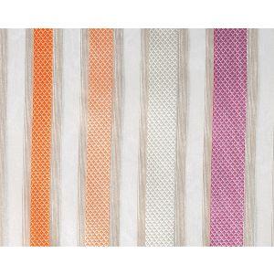 CH 03180553 MARMARA Peony Scalamandre Fabric