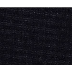CH 04013994 SCOTT Navy Scalamandre Fabric