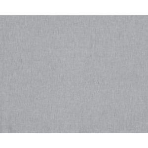 CH 04014474 NOVA Silver Scalamandre Fabric