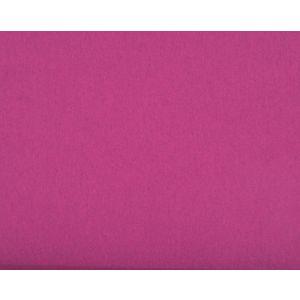 CH 04021445 BENU REMIX Fuchsia Scalamandre Fabric