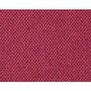 CH 04024304 UNIVERSO Fuschia Scalamandre Fabric
