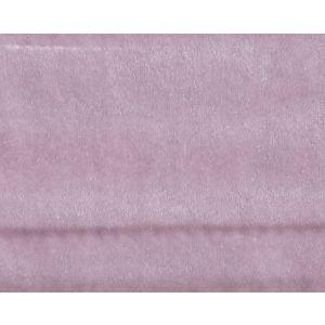CH 04024404 VITUS Petal Scalamandre Fabric