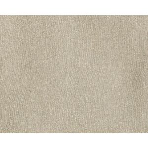 CH 04031437 FATA MORGANA Blonde Scalamandre Fabric