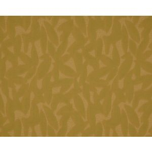 CH 04034484 SUNSET PARK Midas Gold Scalamandre Fabric
