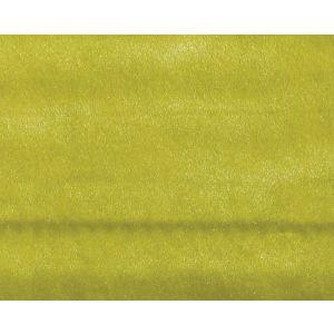 CH 04044404 VITUS Lime Scalamandre Fabric