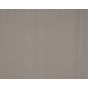 CH 04052744 BIG Silver Scalamandre Fabric