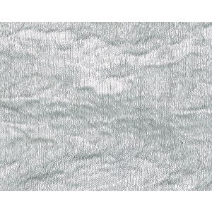 CH 04054394 SHINE Silver Scalamandre Fabric