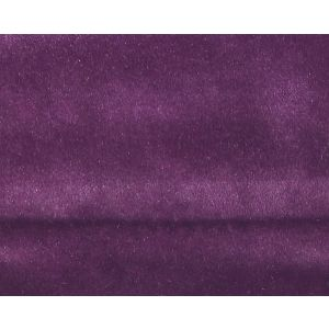 CH 04084404 VITUS Allium Scalamandre Fabric