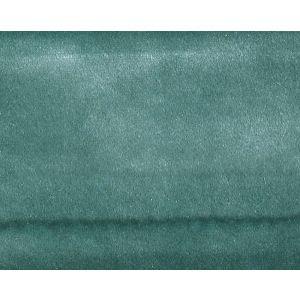 CH 04094404 VITUS Carribean Scalamandre Fabric